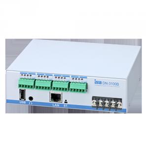 DN-3100B