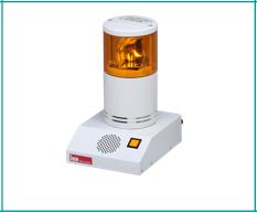 接点監視対応ランプ<br><a href=