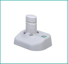 LED接点入力警告灯<br>AS-LMPB-C1/C3/C5