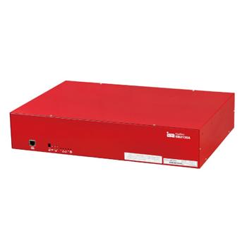 ギガブート GB2130A/GB2132A