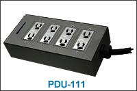 PDU-111