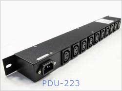 PDU-223