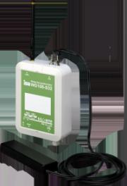 WD100-N32(LTEなし/LAN対応) WD100-S32(LTEあり/LAN対応)