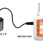 WD100-FA01