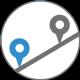 遠距離通信のLoRa通信